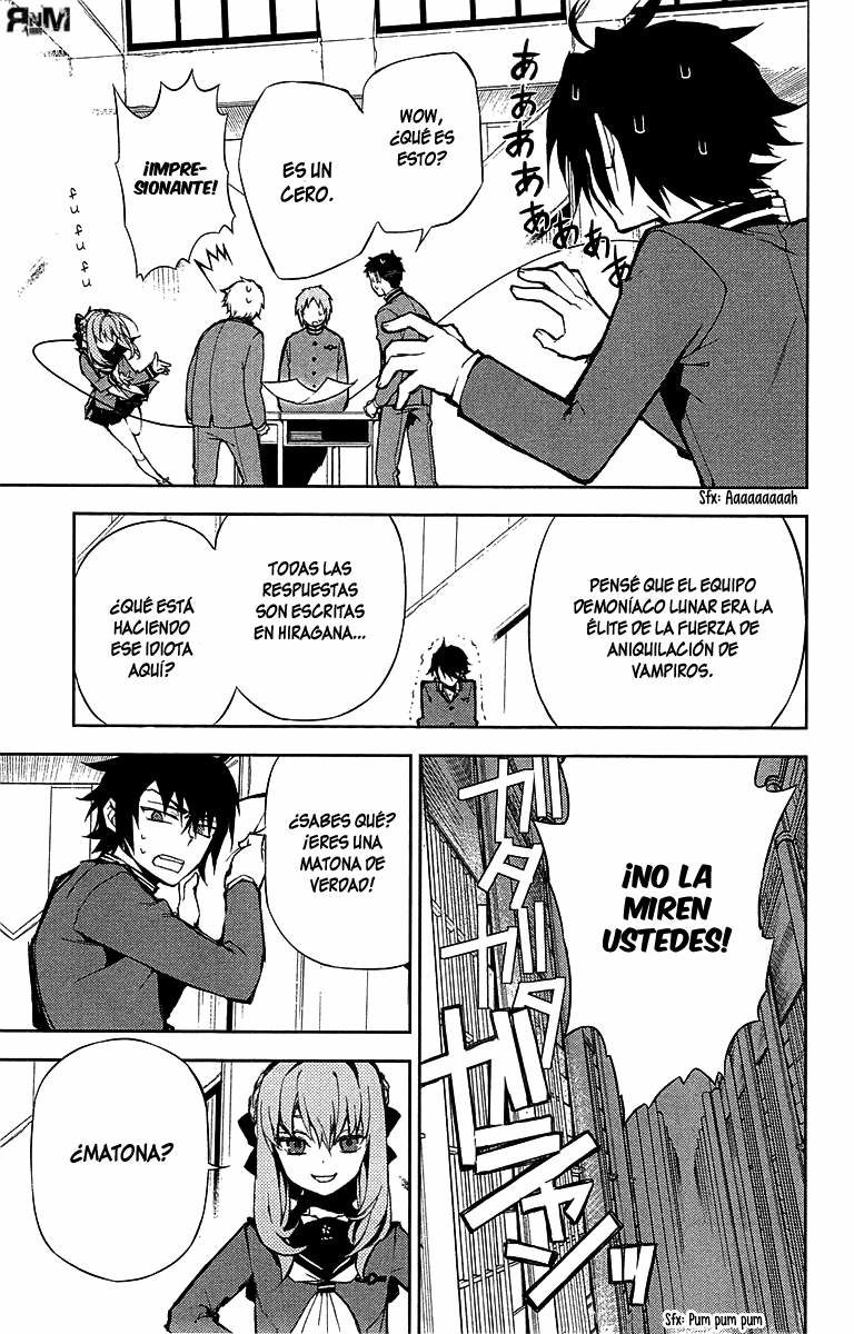 http://c5.ninemanga.com/es_manga/49/3057/341443/df132656c11853d6118fe9d36eaba5e1.jpg Page 4
