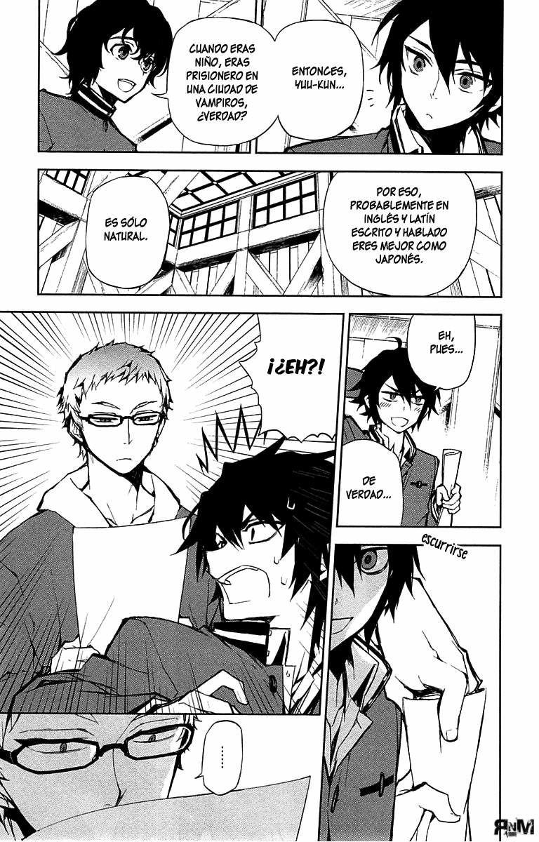 http://c5.ninemanga.com/es_manga/49/3057/341443/ed80c53fdaa464733ca2f85fb193a0c3.jpg Page 6