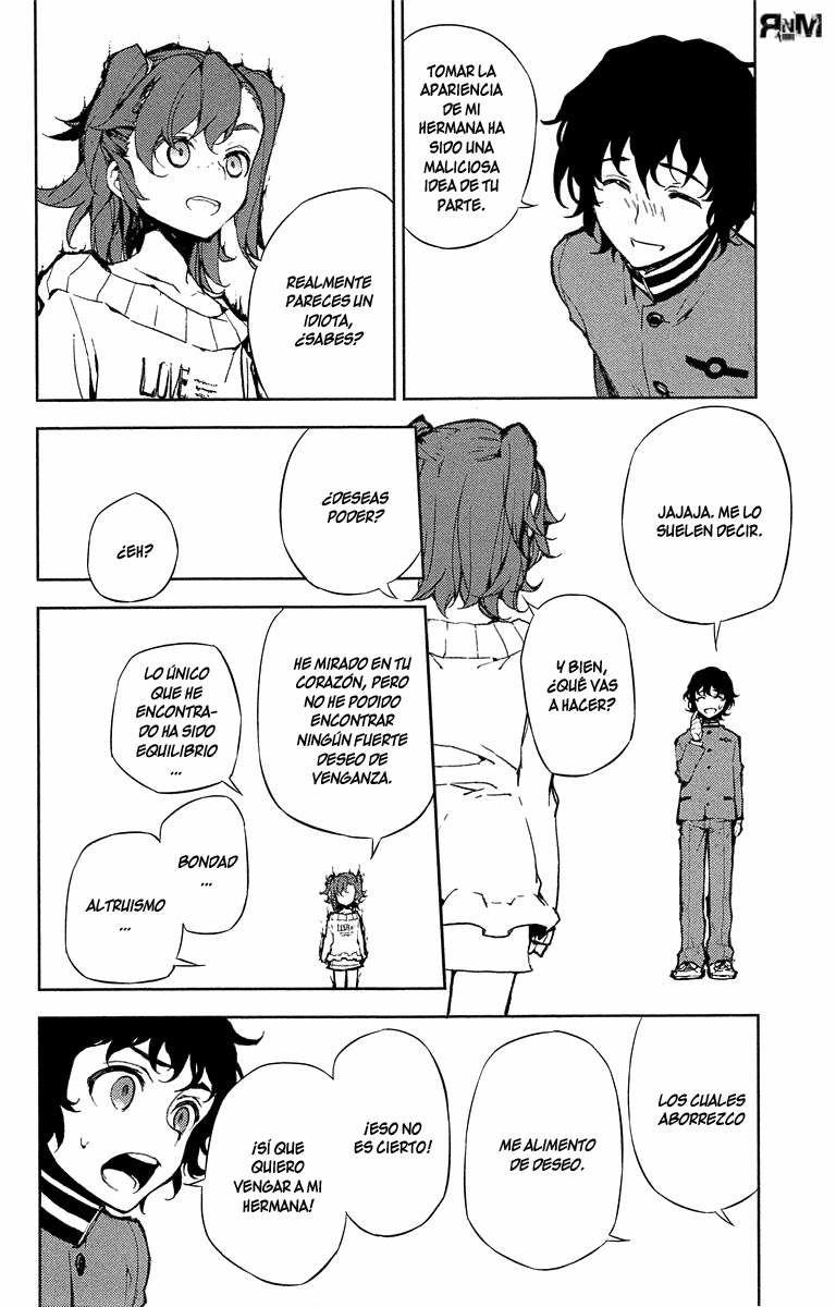 http://c5.ninemanga.com/es_manga/49/3057/341445/b89ab8dda8e2c320ba29e428033e1509.jpg Page 9