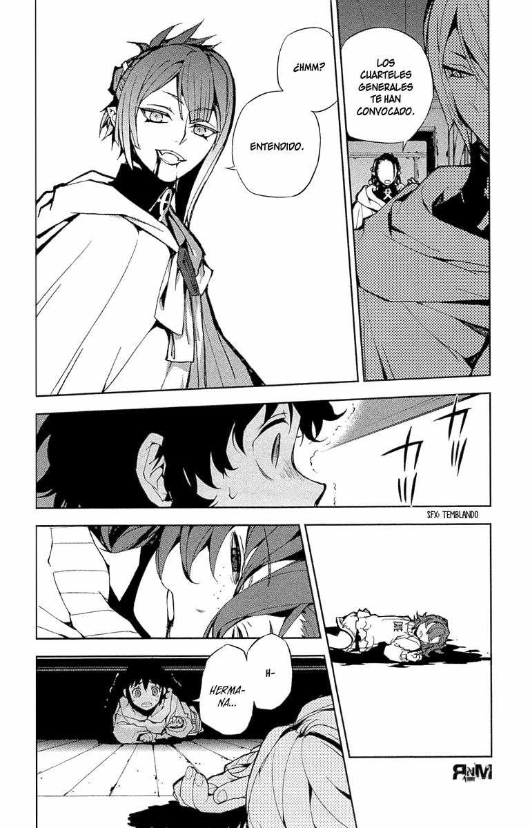 http://c5.ninemanga.com/es_manga/49/3057/341445/bb995276cbf2fe65c0ca98b687e65327.jpg Page 5