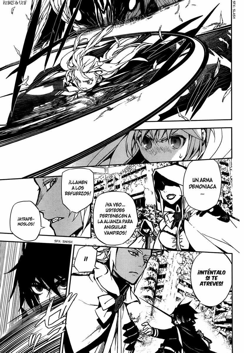 http://c5.ninemanga.com/es_manga/49/3057/341448/c8dd7f060ba06a66113c6fa328cc0dcb.jpg Page 37