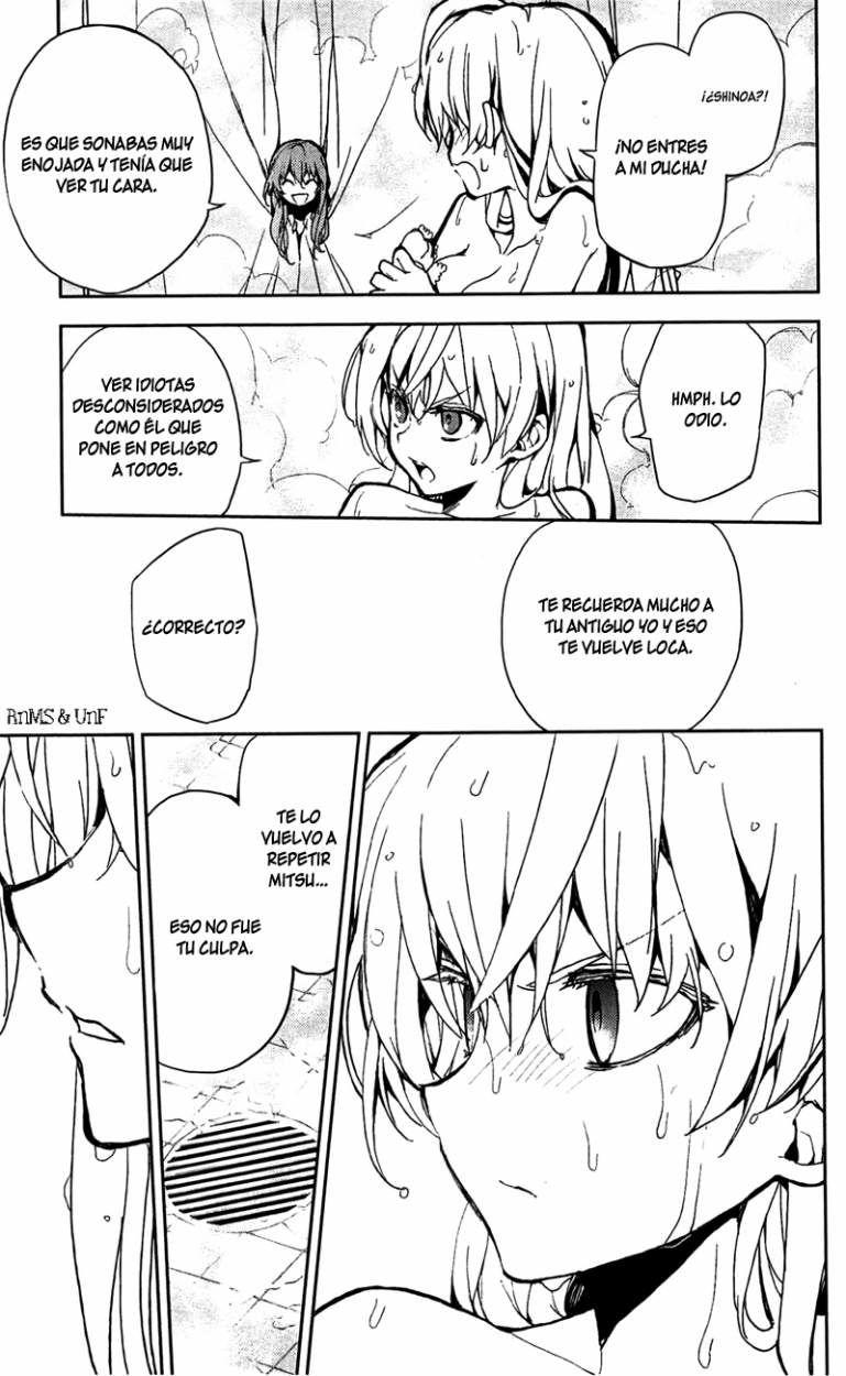 http://c5.ninemanga.com/es_manga/49/3057/341450/18d559edc02d5e305ced429e5592a5ff.jpg Page 6