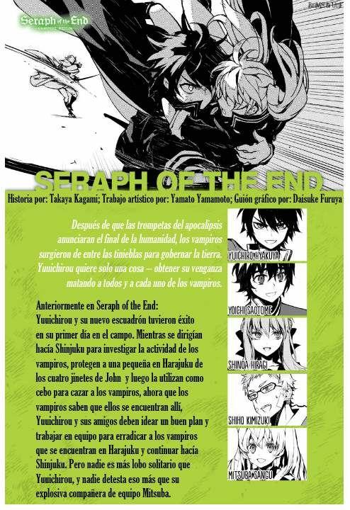 http://c5.ninemanga.com/es_manga/49/3057/341450/4111adec4311b7124dba579e9ba7636a.jpg Page 1