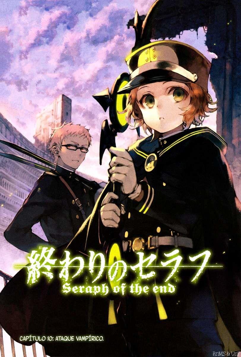 http://c5.ninemanga.com/es_manga/49/3057/341452/42f968aed18eef0d52fb31dee10ea5a1.jpg Page 5