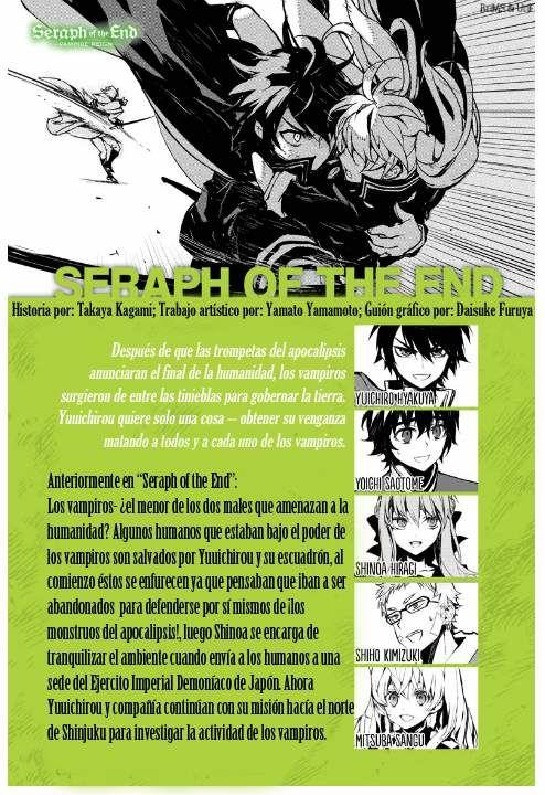 http://c5.ninemanga.com/es_manga/49/3057/341452/85cb5e95e7360a8b7dfdf0de29d556d8.jpg Page 4