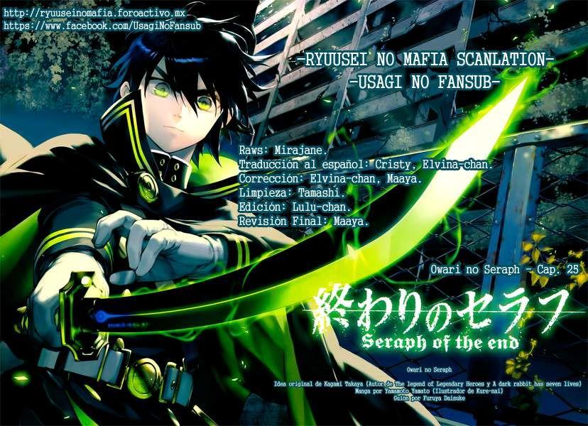 http://c5.ninemanga.com/es_manga/49/3057/341461/c5753f81a579a4e12222646508843922.jpg Page 1