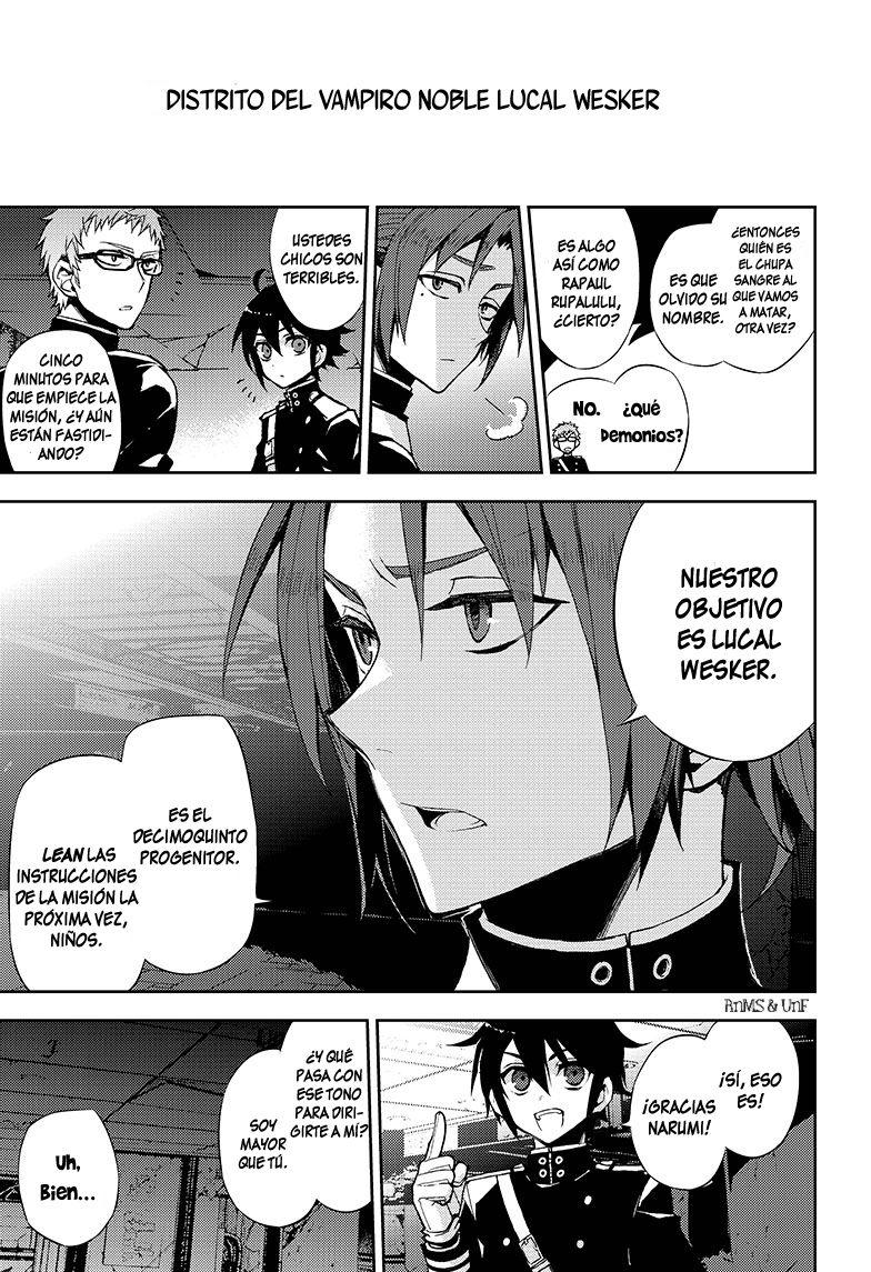 http://c5.ninemanga.com/es_manga/49/3057/341465/690f9037d32604b195becdf8dce82890.jpg Page 6