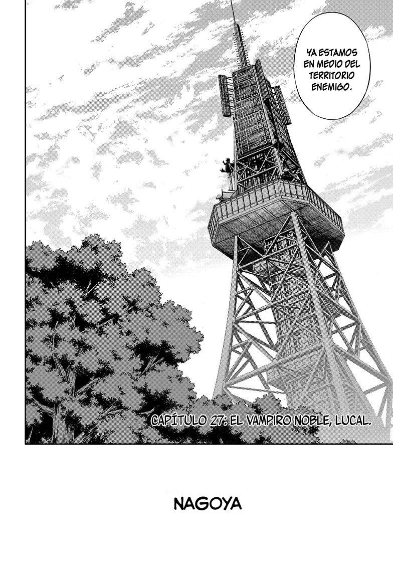 http://c5.ninemanga.com/es_manga/49/3057/341465/dd3c407bbd2567d5d793e720ca3f2da2.jpg Page 5