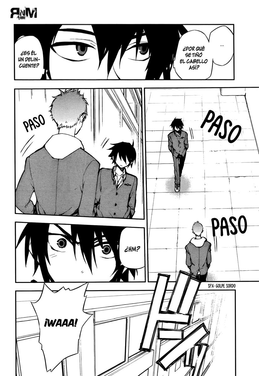 http://c5.ninemanga.com/es_manga/49/3057/354584/9e78649769df2c1e78ceb740d2305814.jpg Page 4