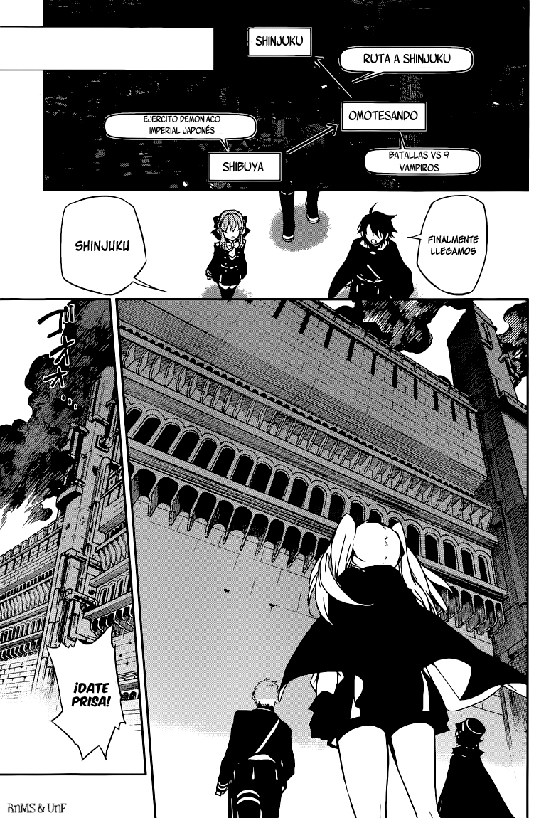 http://c5.ninemanga.com/es_manga/49/3057/354585/55ca0f8cf5f3a2502642c73952910b88.jpg Page 3