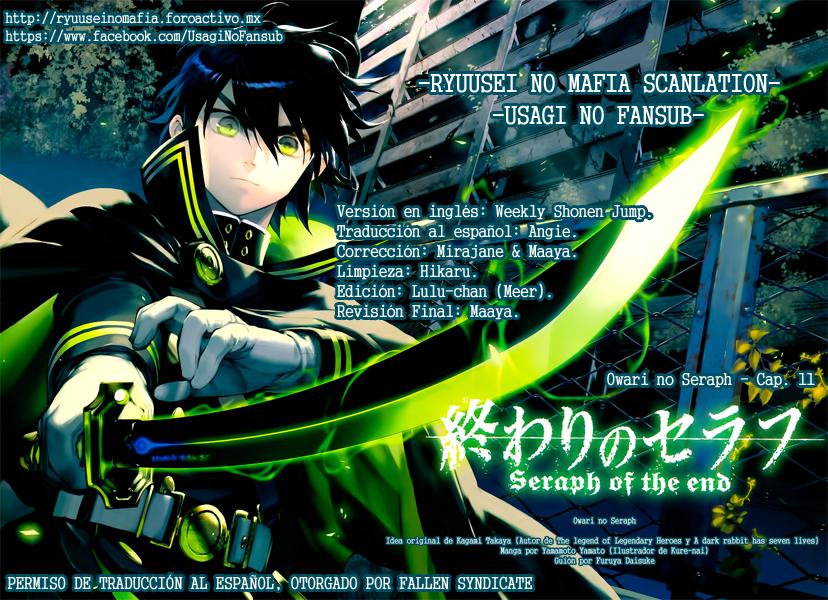 http://c5.ninemanga.com/es_manga/49/3057/354585/5ab388a9689b74dae58b9eb2c7c02c66.jpg Page 1