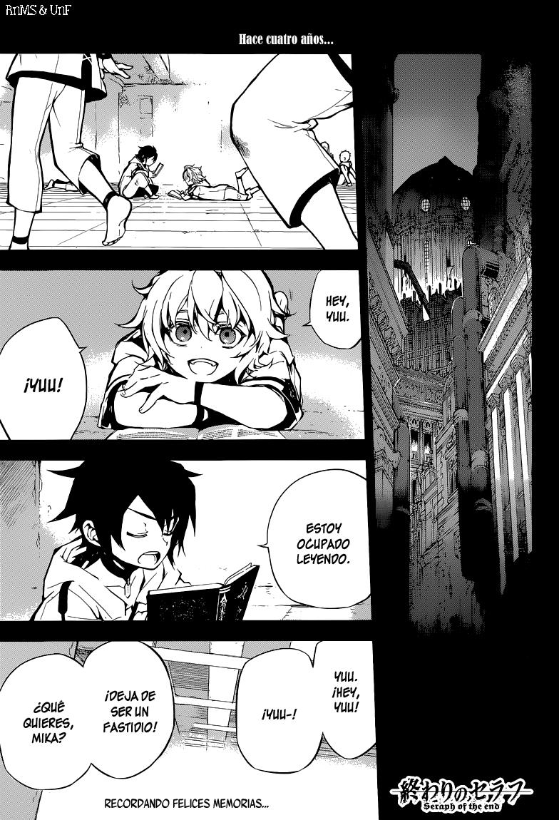 http://c5.ninemanga.com/es_manga/49/3057/354586/7cdaf866427e1b0d08be0c6bdf6669d5.jpg Page 2