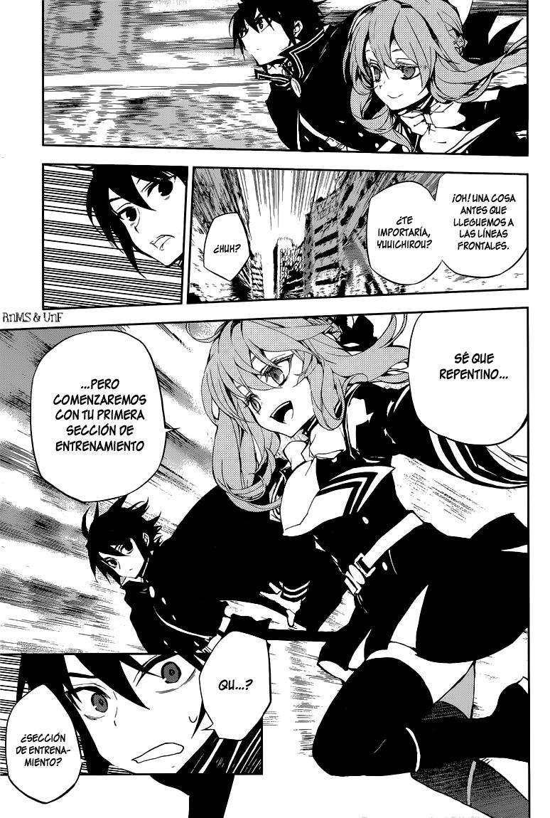 http://c5.ninemanga.com/es_manga/49/3057/354586/9f6f2381bc56ef668e94f6d1fb4f6309.jpg Page 10