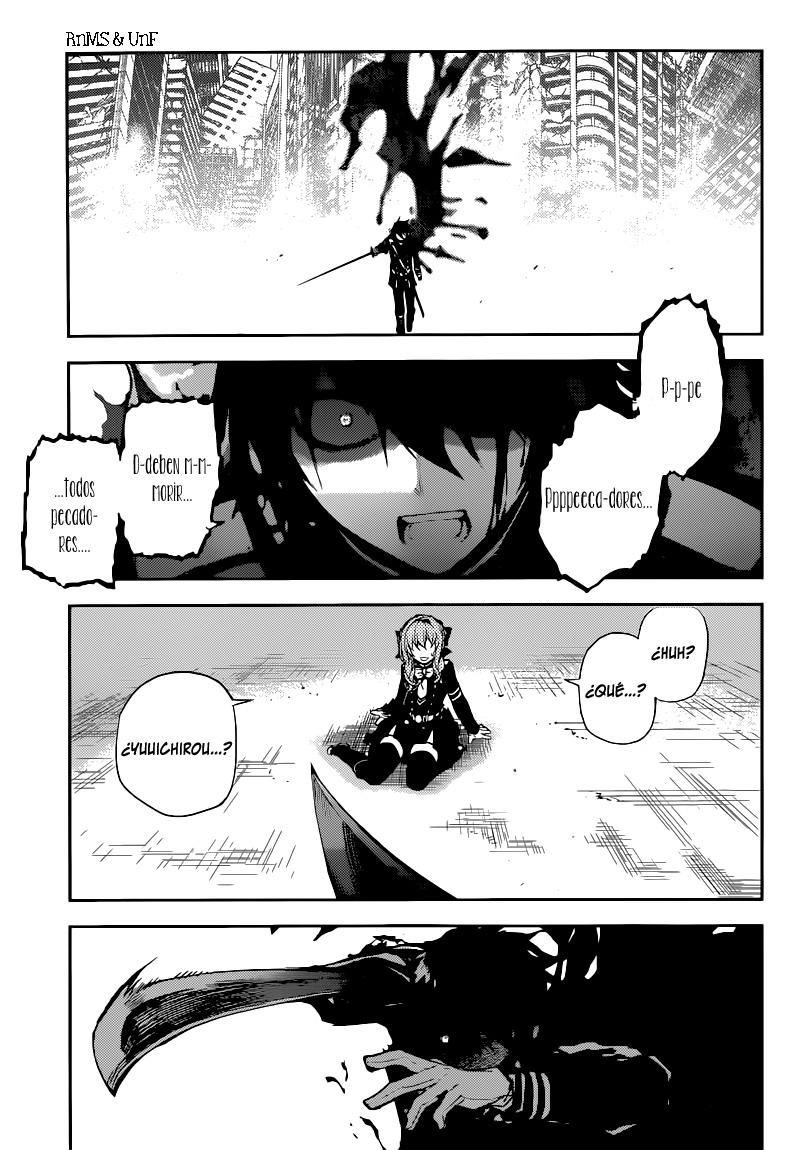 http://c5.ninemanga.com/es_manga/49/3057/354588/4532a60b94bdc73797e5c140bdd65f9d.jpg Page 5