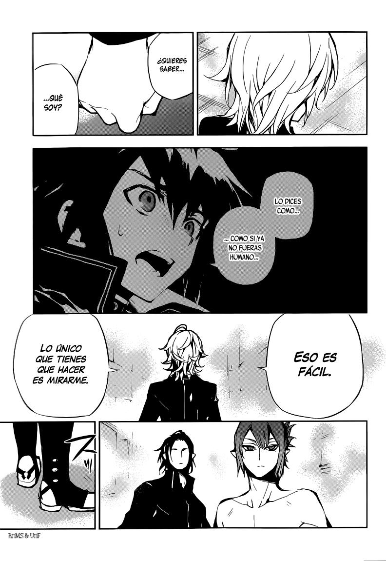 http://c5.ninemanga.com/es_manga/49/3057/354589/66cc5608a851eba2cf95aaeefe595b03.jpg Page 10