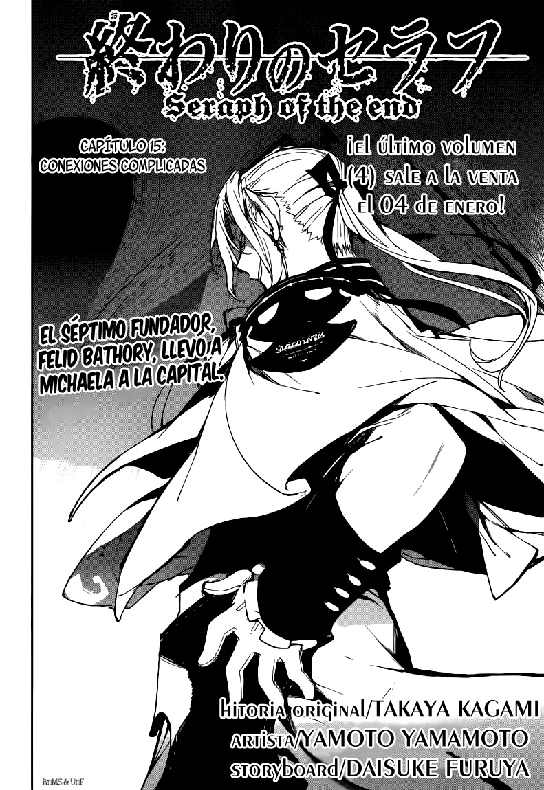 http://c5.ninemanga.com/es_manga/49/3057/354589/e8c5169f292c1c0ec2b4291a319f30a9.jpg Page 3