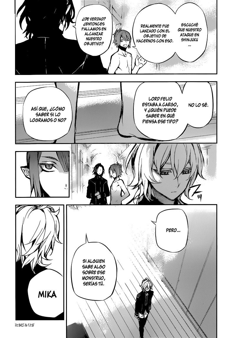 http://c5.ninemanga.com/es_manga/49/3057/354589/f1df453fb4902d9a802fdb2928ab4b2e.jpg Page 8