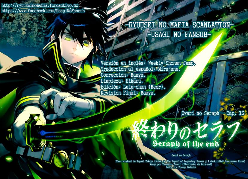 http://c5.ninemanga.com/es_manga/49/3057/354590/0855a395f0aea4839559802e5864a436.jpg Page 1