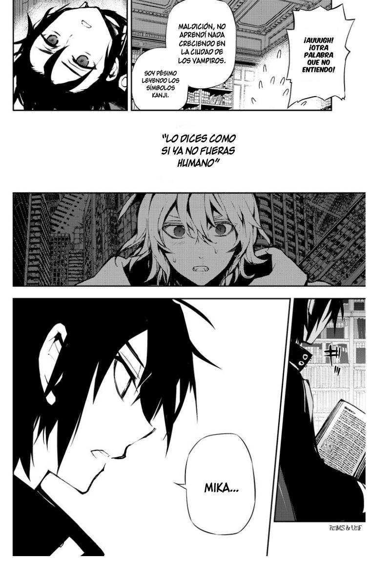 http://c5.ninemanga.com/es_manga/49/3057/354590/68555f77d327b20826db0633b8137110.jpg Page 5