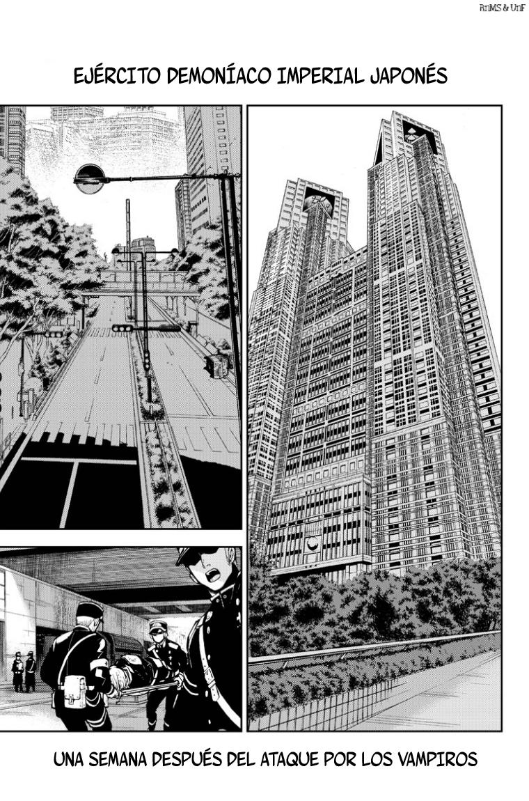 http://c5.ninemanga.com/es_manga/49/3057/354590/9db4f695ad433b6a0b4a5d5197770797.jpg Page 2