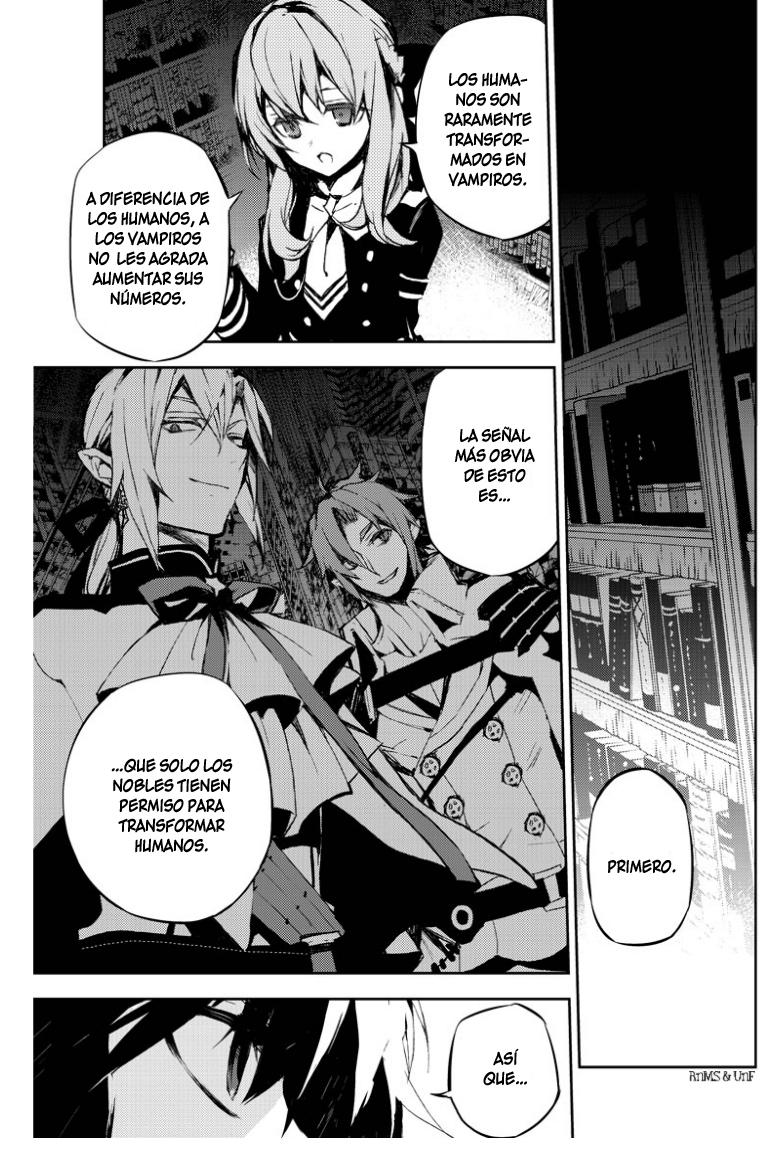 http://c5.ninemanga.com/es_manga/49/3057/354590/c7e512912fd02bf7d7006bab089d8d68.jpg Page 10