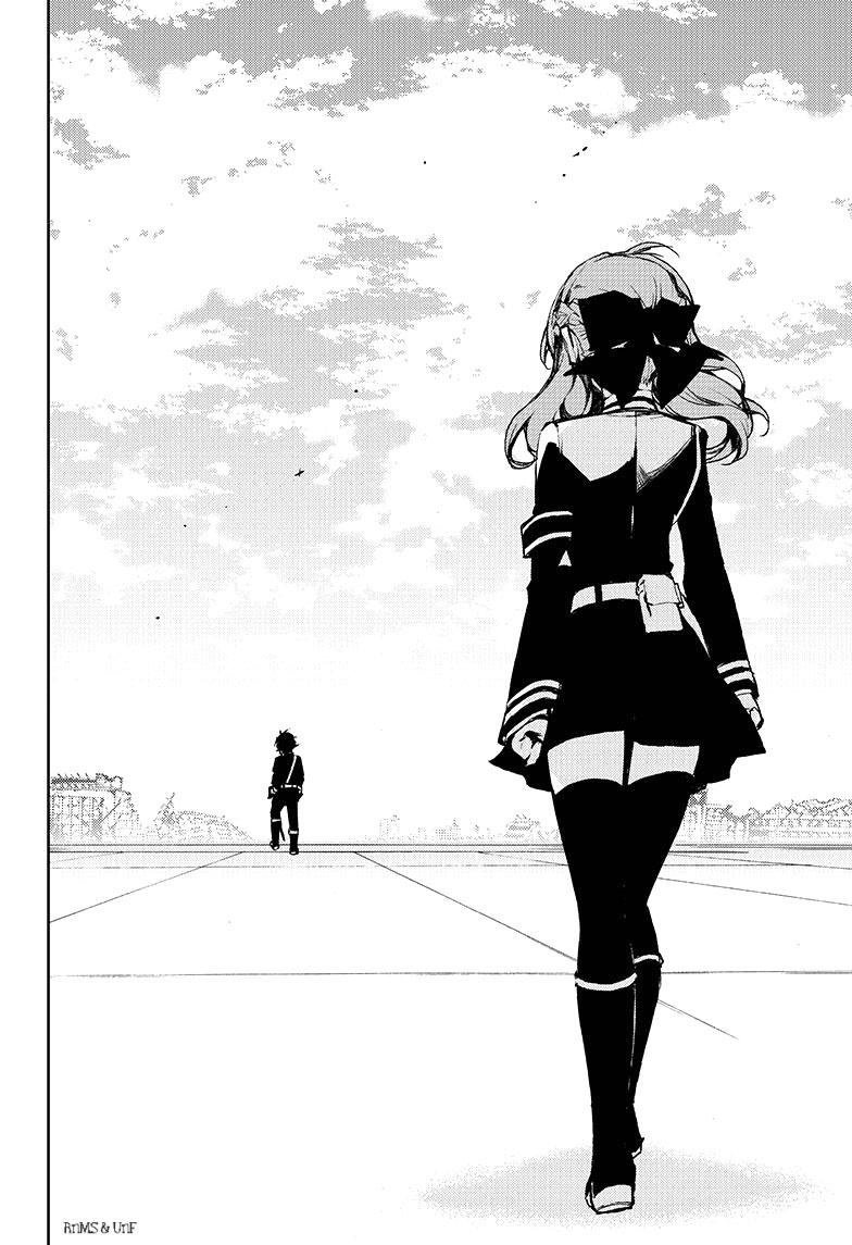 http://c5.ninemanga.com/es_manga/49/3057/354592/233ea193f13b43c931b919e5f2a199ac.jpg Page 4