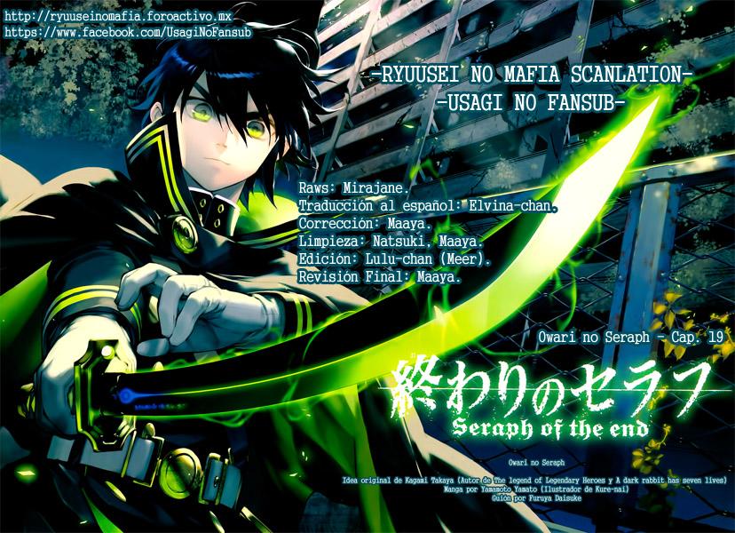 http://c5.ninemanga.com/es_manga/49/3057/354593/faa306dfe19dc222de6991f234ab8c5a.jpg Page 2