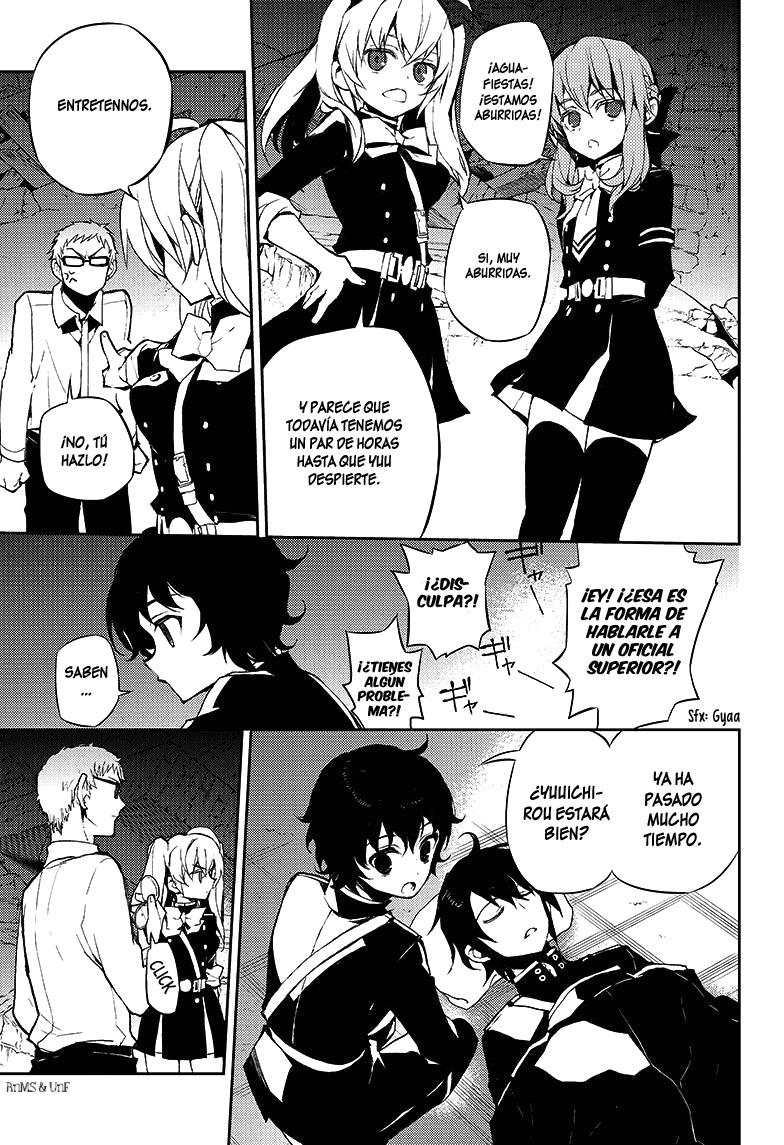 https://c5.ninemanga.com/es_manga/49/3057/354594/1d0d0d9770e958dd76149a68e579d4f3.jpg Page 10