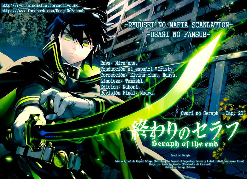 http://c5.ninemanga.com/es_manga/49/3057/354594/7343e427370bdd39daae3a5e79e64574.jpg Page 2