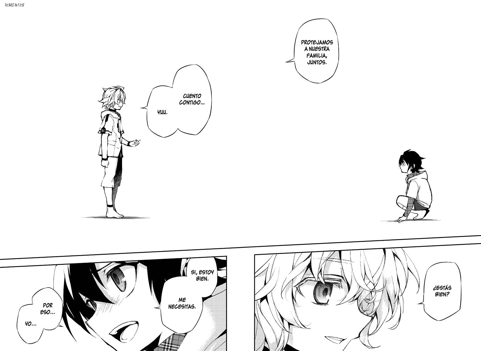 http://c5.ninemanga.com/es_manga/49/3057/354594/ba03024b5fbcd83b17621942c3ca338e.jpg Page 36