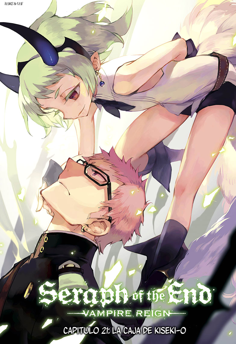 http://c5.ninemanga.com/es_manga/49/3057/354595/5bca8566db79f3788be9efd96c9ed70d.jpg Page 3