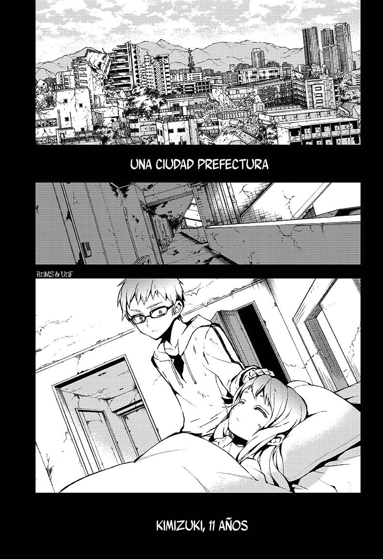 https://c5.ninemanga.com/es_manga/49/3057/354595/9133d4cfea6c85b149c349327c7aac19.jpg Page 12
