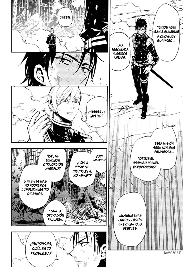 https://c5.ninemanga.com/es_manga/49/3057/354597/01fd0dbe941d41130c1614960d370929.jpg Page 32