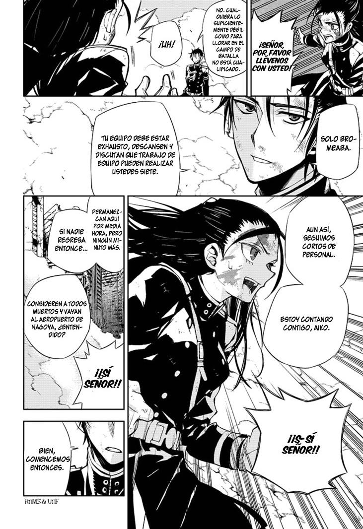 https://c5.ninemanga.com/es_manga/49/3057/354597/18d901fa466c668635287f9f9b26f1c2.jpg Page 36