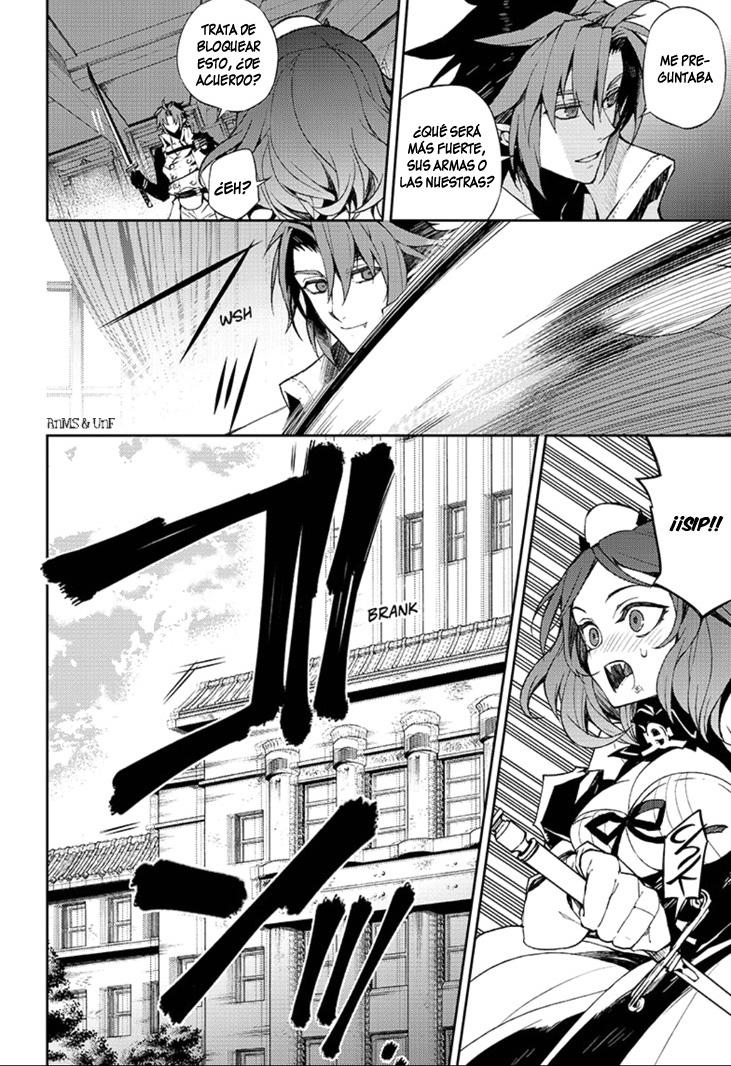 http://c5.ninemanga.com/es_manga/49/3057/354597/482b31eee22486b99cdbe0ab36e959fd.jpg Page 10