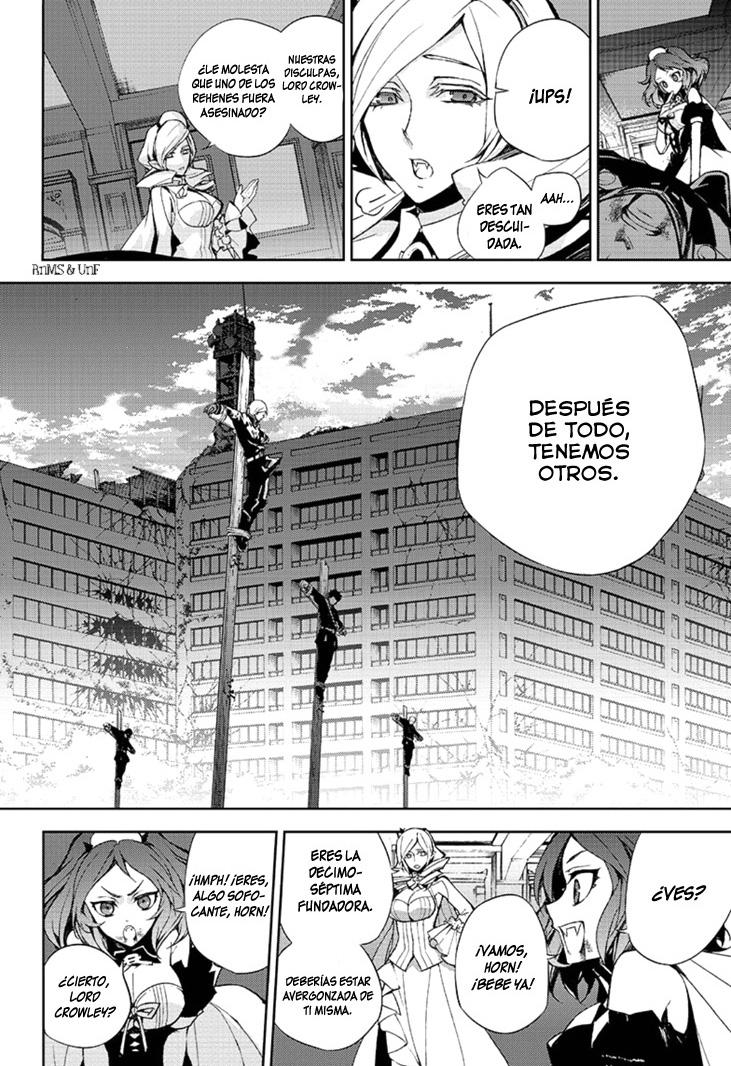 http://c5.ninemanga.com/es_manga/49/3057/354597/79c9b8bb1e04c2b1aaa4e28092959b6a.jpg Page 6