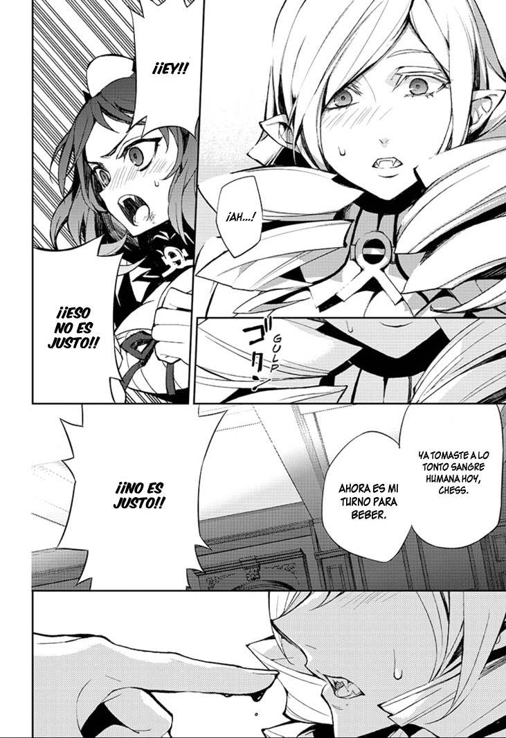 http://c5.ninemanga.com/es_manga/49/3057/354597/9c7591bd1904ef3d244684c3a8655fae.jpg Page 14