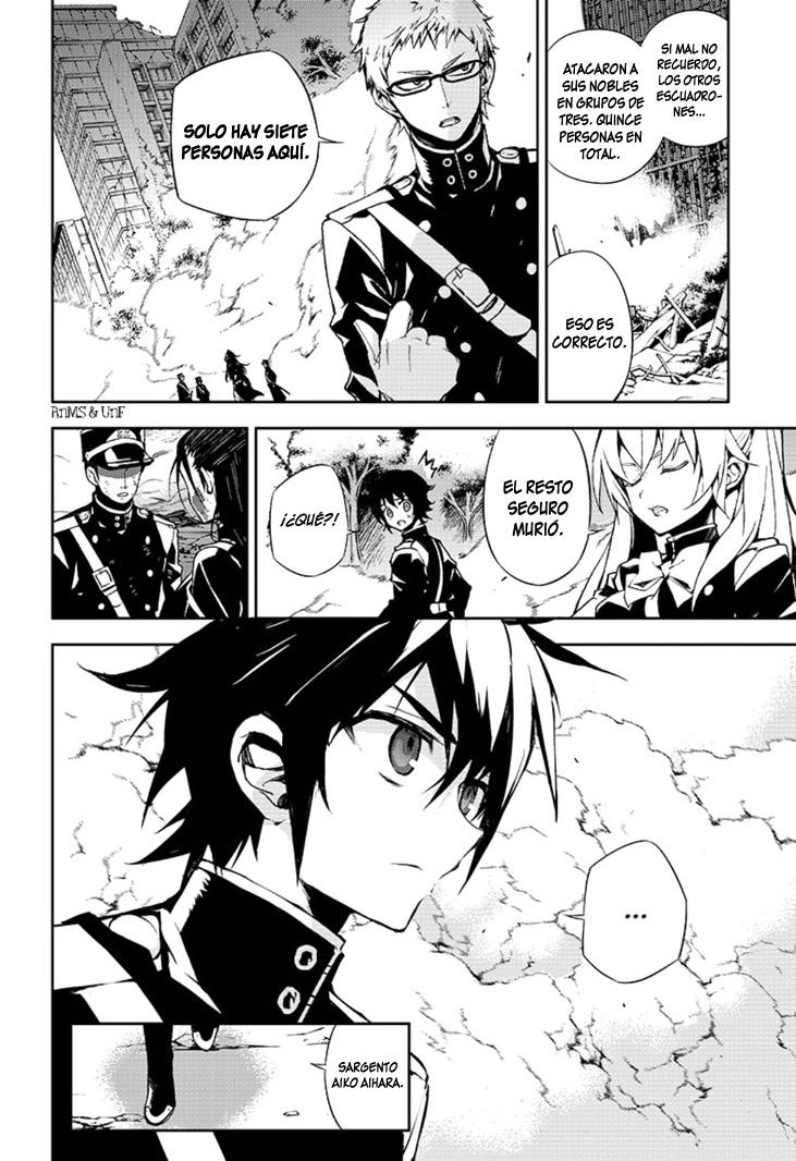 http://c5.ninemanga.com/es_manga/49/3057/354597/aac1ea0f73d4664c59969f5b9d6fd41e.jpg Page 18