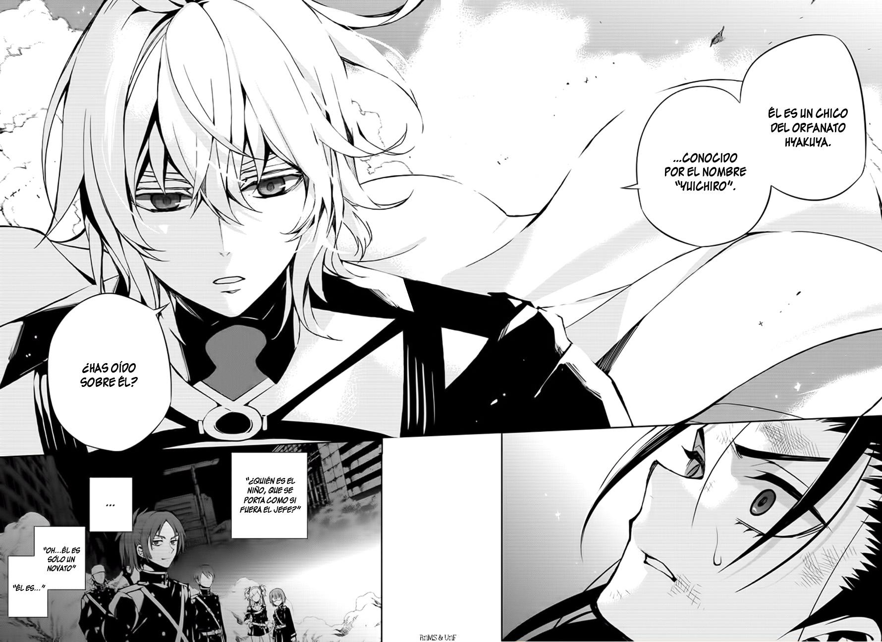 http://c5.ninemanga.com/es_manga/49/3057/354598/8f0ca6a7afda126df10bedb633192388.jpg Page 10