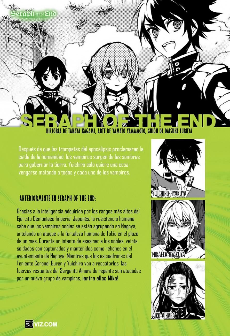 http://c5.ninemanga.com/es_manga/49/3057/354598/95729d35a507b967329beec22743ec26.jpg Page 2