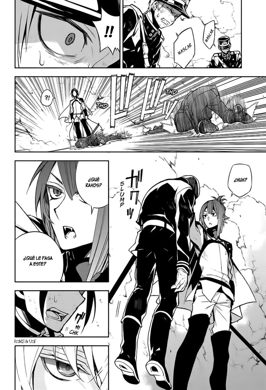 http://c5.ninemanga.com/es_manga/49/3057/354598/a45a90e6e014deacb6d1e46a8f171c3f.jpg Page 6