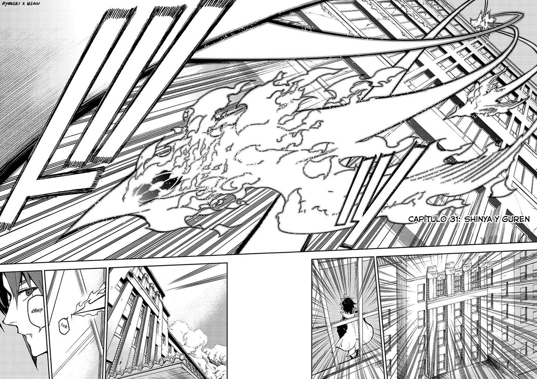 http://c5.ninemanga.com/es_manga/49/3057/354599/5029a54e88b056a242819fb16a3ca8ef.jpg Page 4