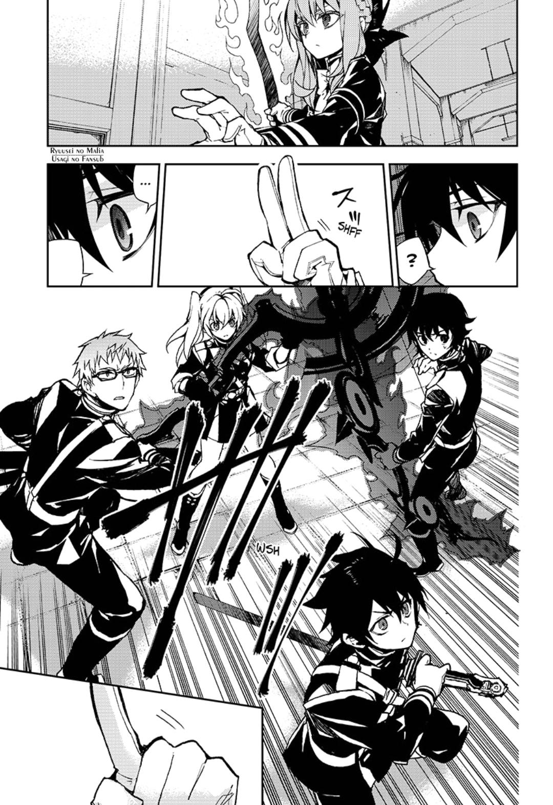http://c5.ninemanga.com/es_manga/49/3057/354600/23e140a848564d0d992c874d4cea766b.jpg Page 8
