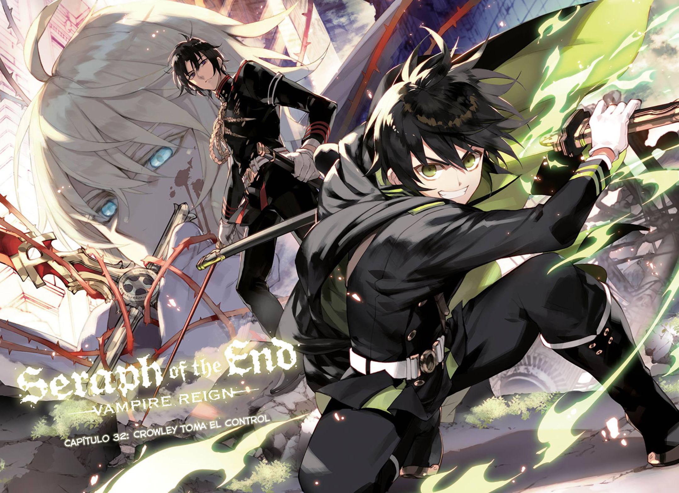 http://c5.ninemanga.com/es_manga/49/3057/354600/24c4956895c4306379102956400b40f1.jpg Page 5