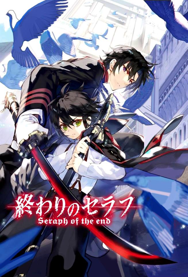 http://c5.ninemanga.com/es_manga/49/3057/354600/8a47c39b68706ba0b07dd23bdfcce3ab.jpg Page 4