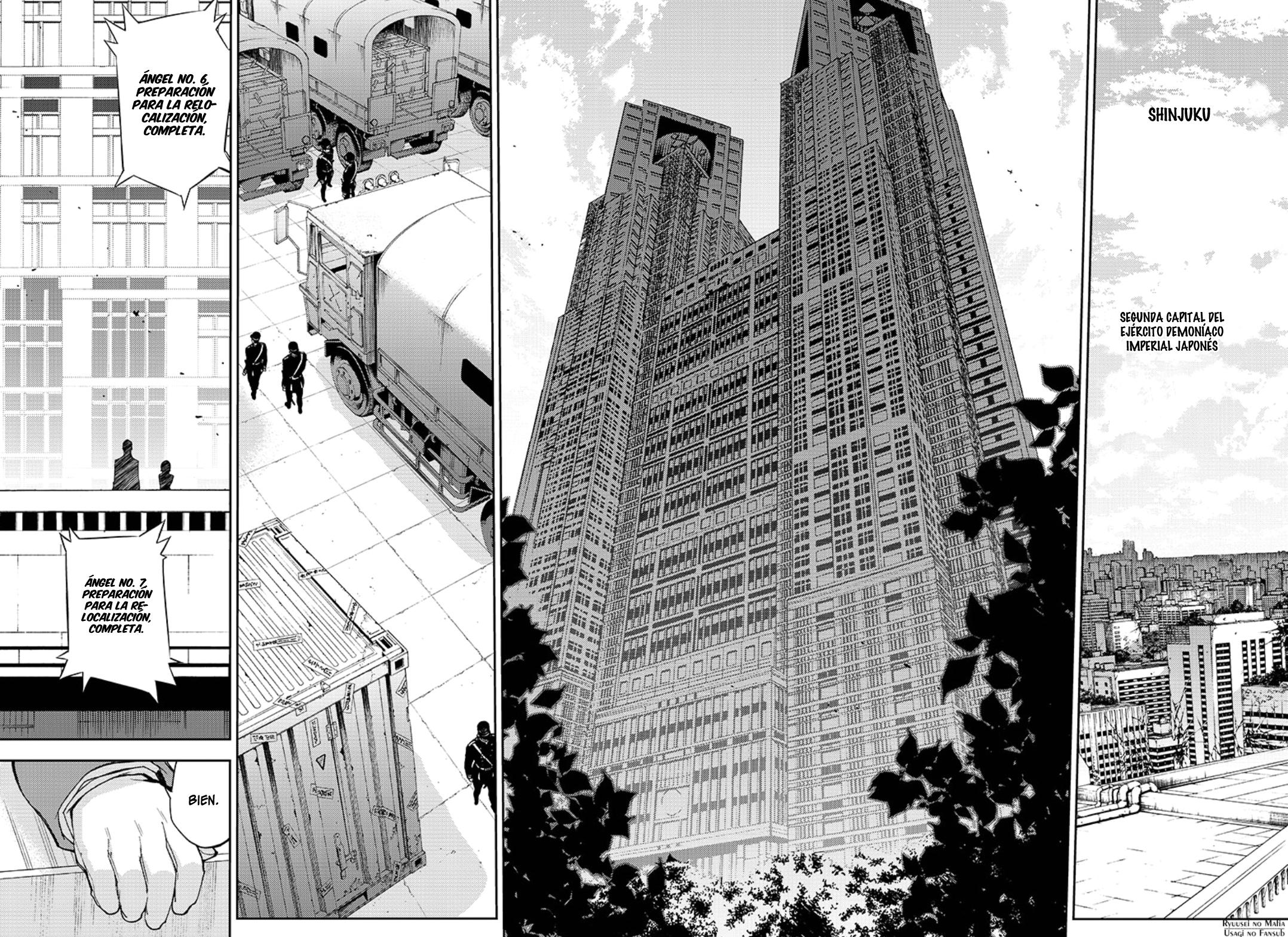 http://c5.ninemanga.com/es_manga/49/3057/354600/ba640fa84b94d3e16eccc79ae34997bb.jpg Page 9