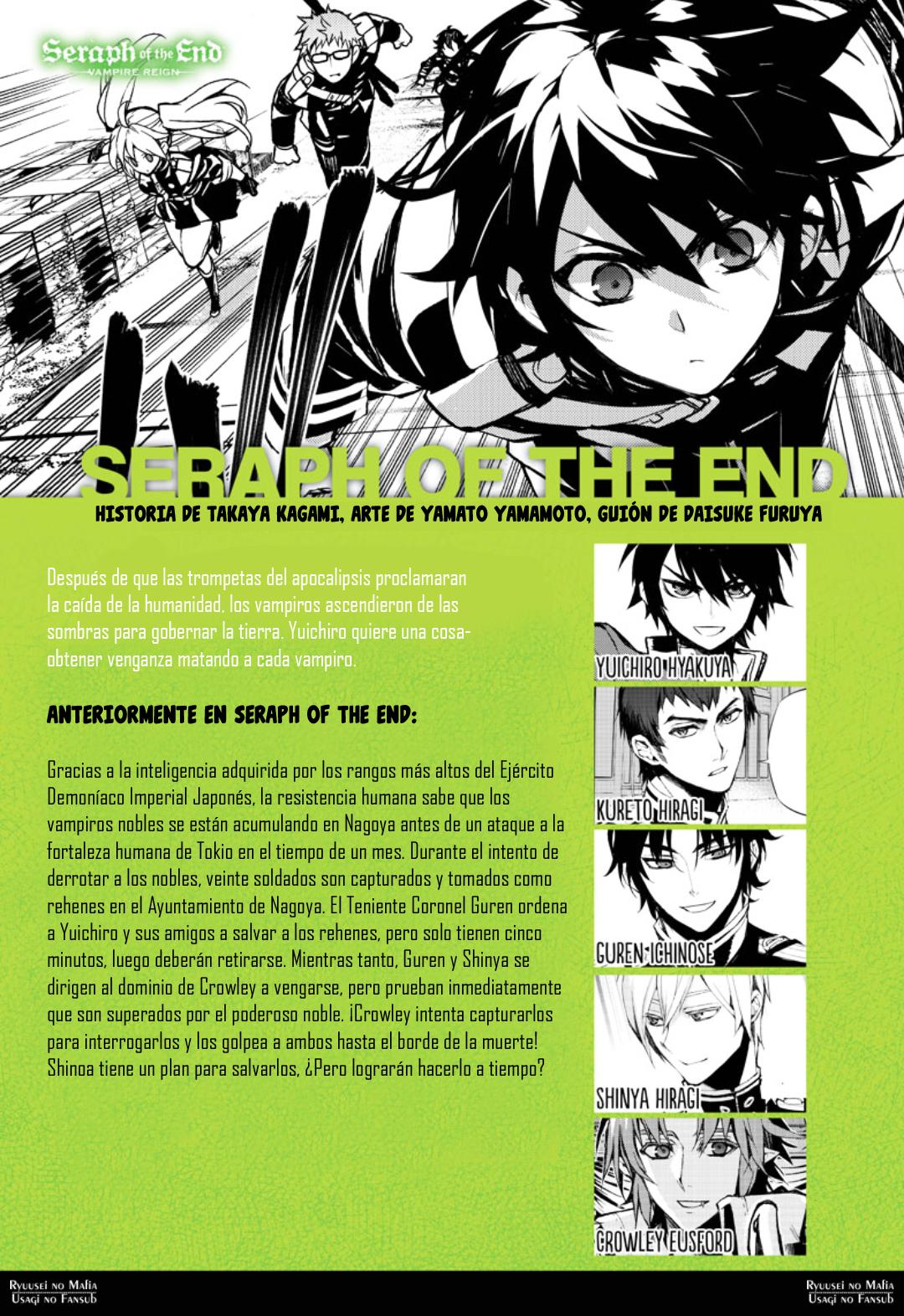 http://c5.ninemanga.com/es_manga/49/3057/354600/e468ce3373e0f3357a2a032e536d53c2.jpg Page 3
