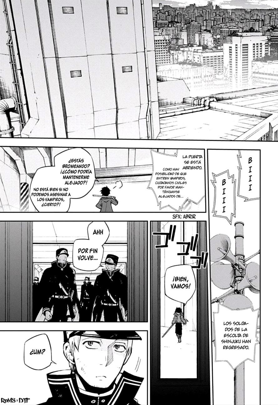 http://c5.ninemanga.com/es_manga/49/3057/363172/0c31dda78664045d19fd1c04dc76abab.jpg Page 8