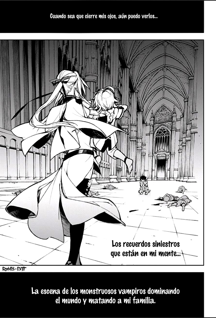 http://c5.ninemanga.com/es_manga/49/3057/363172/8ddfdffe24f209e425baf83eebbe7173.jpg Page 4