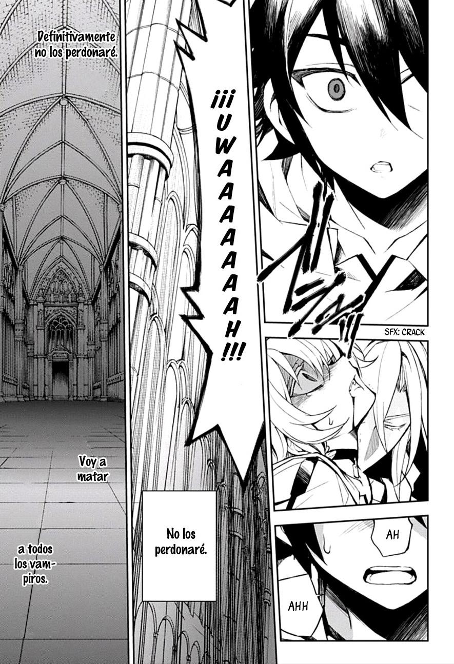 http://c5.ninemanga.com/es_manga/49/3057/363172/942a764a025ebb9250882be951b58743.jpg Page 6